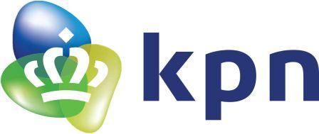 KPN готовится к переходу на DVB-T2