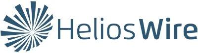 Helios Wire привлек $4 млн инвестиций для запуска спутниковой IoT-сети