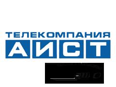 """Телекомпания """"Аист"""" расширит вещание на несколько районов Иркутской области"""
