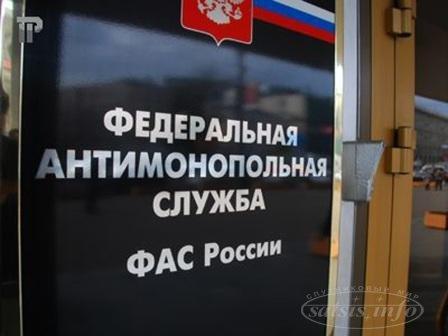 На омского оператора заведут дело из-за недостоверной рекламы