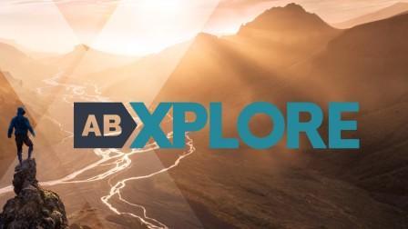 Канал ABXplore стартует 13.09
