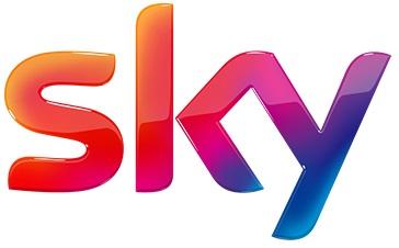 Sky DE: Формула 1 в UHD