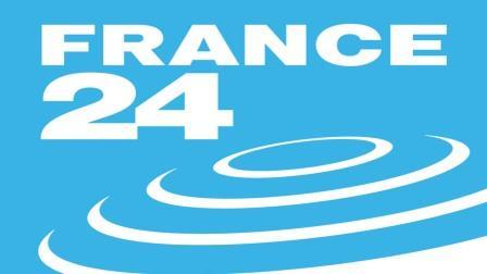 Английская и французская версии France 24 закончили вещание в SD, продолжают дистрибуцию в HD