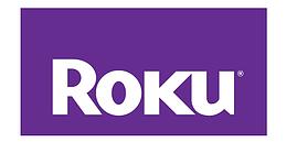 Roku - самый популярный медиа-проигрыватель в США