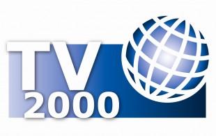 TV 2000 тестируется в DVB-S2 мультиплексе