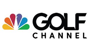 Golf Channel в ближайшее время в предложении freeSAT