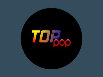 Top Pop TV в FTA с 31,5°E