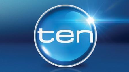 CBS может стать конкурентом Netflix после приобретения Ten Network
