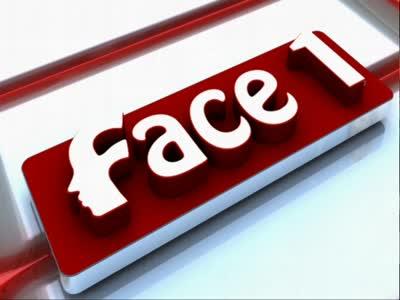 Face 1 возвращается