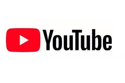 YouTube запустил новый дизайн и существенно обновил логотип