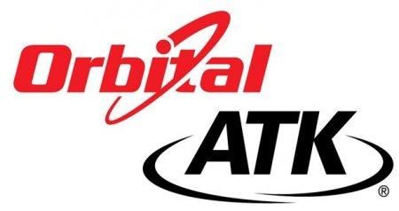 Компания Orbital ATK запустила с мыса Канаверал спутник для ВВС США