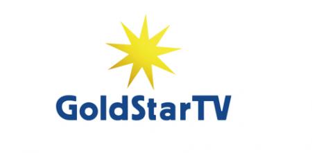 GoldStar TV закончит вещание на спутнике