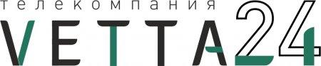 """Пермский телеканал """"Ветта 24"""" запустил онлайн-вещание"""