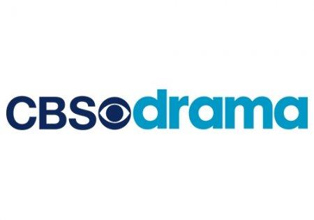 """Телеканалы """"Eurosport News"""" и """"CBS Drama"""" прекращают вещание в России"""