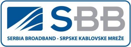 Телевещание нового поколения запускается в Сербии