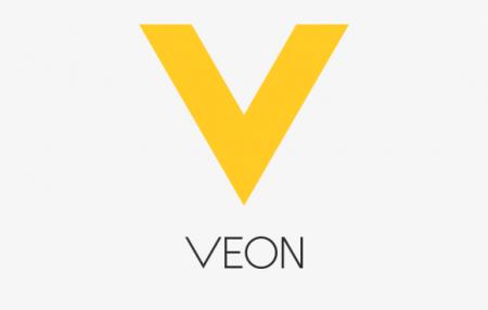 Veon продаст телеком-вышки в Пакистане