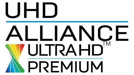 UHD Alliance расширяет сертификацию Ultra HD Premium