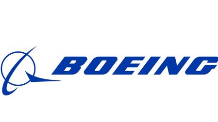 SpaceX опередил Boeing в разработке низкоорбитальной системы