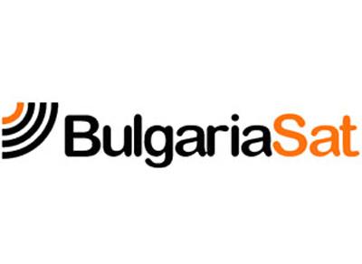 Единственный в Болгарии спутниковый оператор Bulgariasat начинает сотрудничать с German Media Broadcast Satellite GmbH