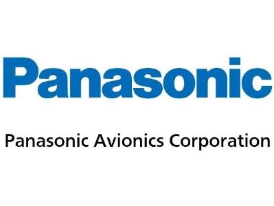 Panasonic Avionics и Dish будут показывать ТВ в американских самолетах