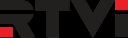 RTVI перезапускает RTVI Архив под новым брендом RTVI RETRO