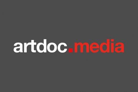 1 сентября начинает работу онлайн-синематика документального кино artdoc.media