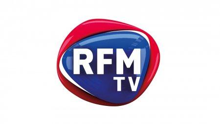 Музыкальный RFM TV для всех с 19.2°E