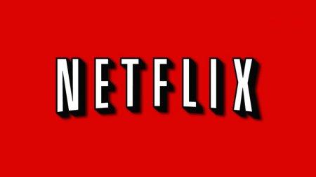 Netflix открыл производственный хаб в Великобритании