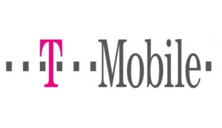 T-Mobile US объявила о запуске первой общенациональной сети для интернета вещей к 2018 году