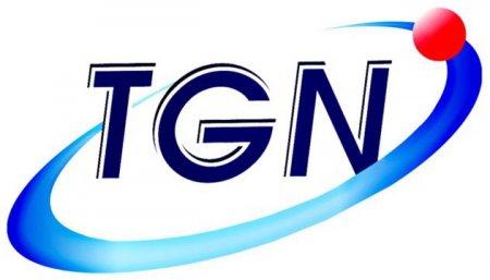 VTV4, Thai Global Network и TVK меняют tp. на 13°E