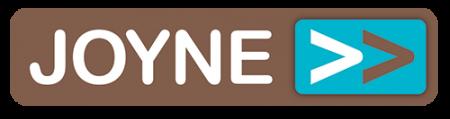 Новая платформа Joyne стартует в середине июля