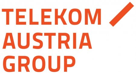Закончены 4K тесты на емкости Telekom Austria Group