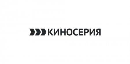 """Телеканал """"Киносерия"""" покажет впервые на ТВ сериал """"Военнопленные"""""""