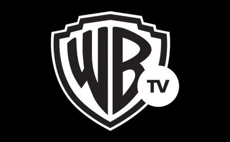 Warner TV - новый канал в Canal
