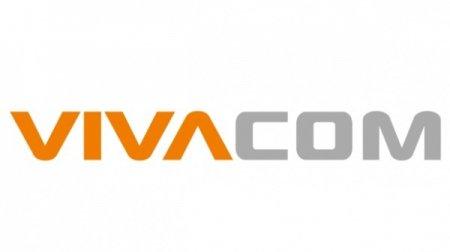 Болгарская компания Vivacom расширяется до Африки