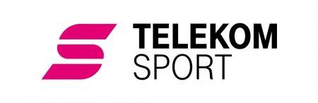 Румыния: Каналы Dolce Sport переименованы на Telekom Sport