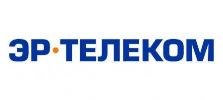 """""""ЭР-Телеком"""" построит всероссийскую IoT-сеть"""