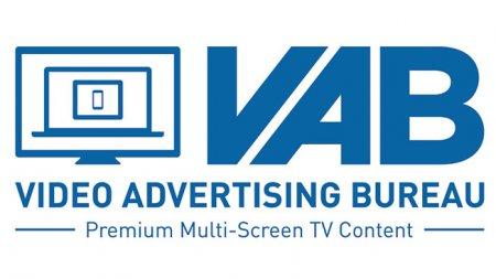 VAB: OTT дополняет, а не заменяет платное телевидение