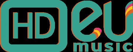 Ukrkosmos тестирует канал EU Music HD