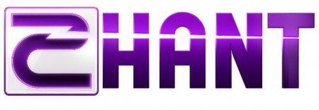 Shant Premium начал коммерческое вещание