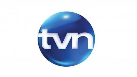 TVN уже на tp. платформы nc+