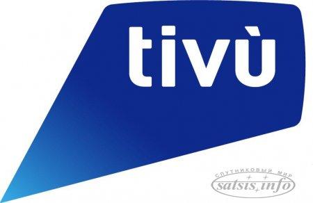 Компания Tivu представила приложение HbbTV 2.0.1: tivuon