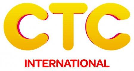 На канале СТС International стартует продолжение спортивной драмы