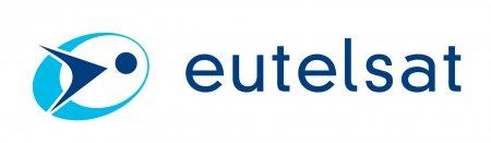 Приложение Sat.tv от Eutelsat отныне работает на подключаемых телевизорах