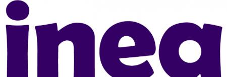 Inea: 14 каналов в свободном доступе