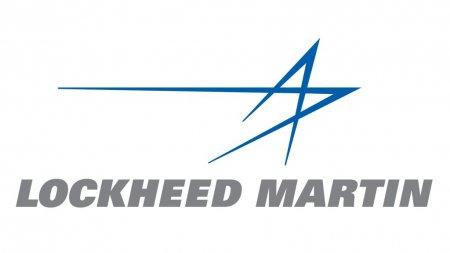 Lockheed Martin представил новую линейку космических аппаратов