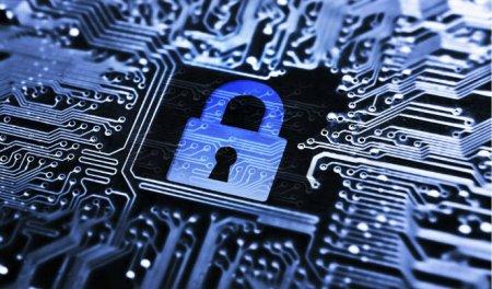 В ЕС могут ввести сертификаты кибербезопасности для цифровых продуктов