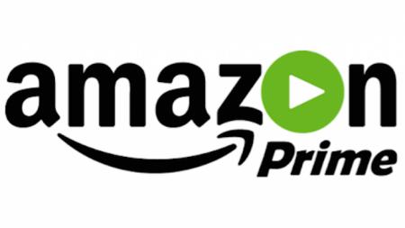 Ряд российских каналов появится на платформе Amazon Prime