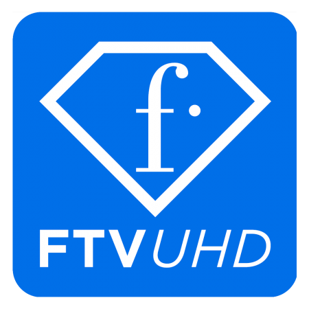 Fashion TV 4K на платформе Tivusat