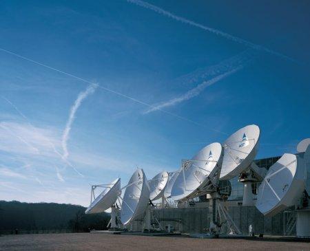 Баварские региональные каналы тестируются в HD на 19.2 E